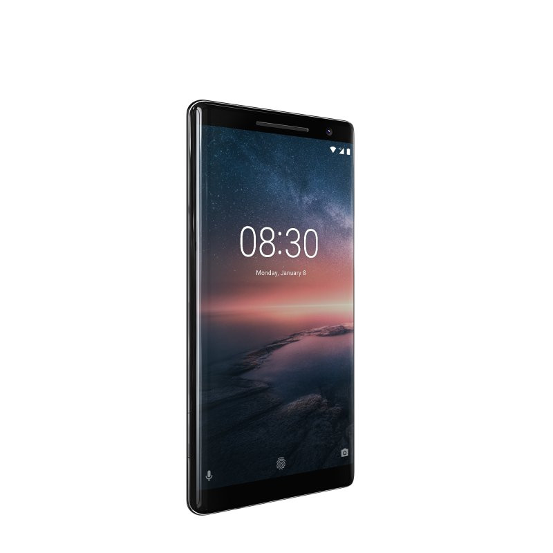 nokia8sirocco2 png-256948-low.jpg