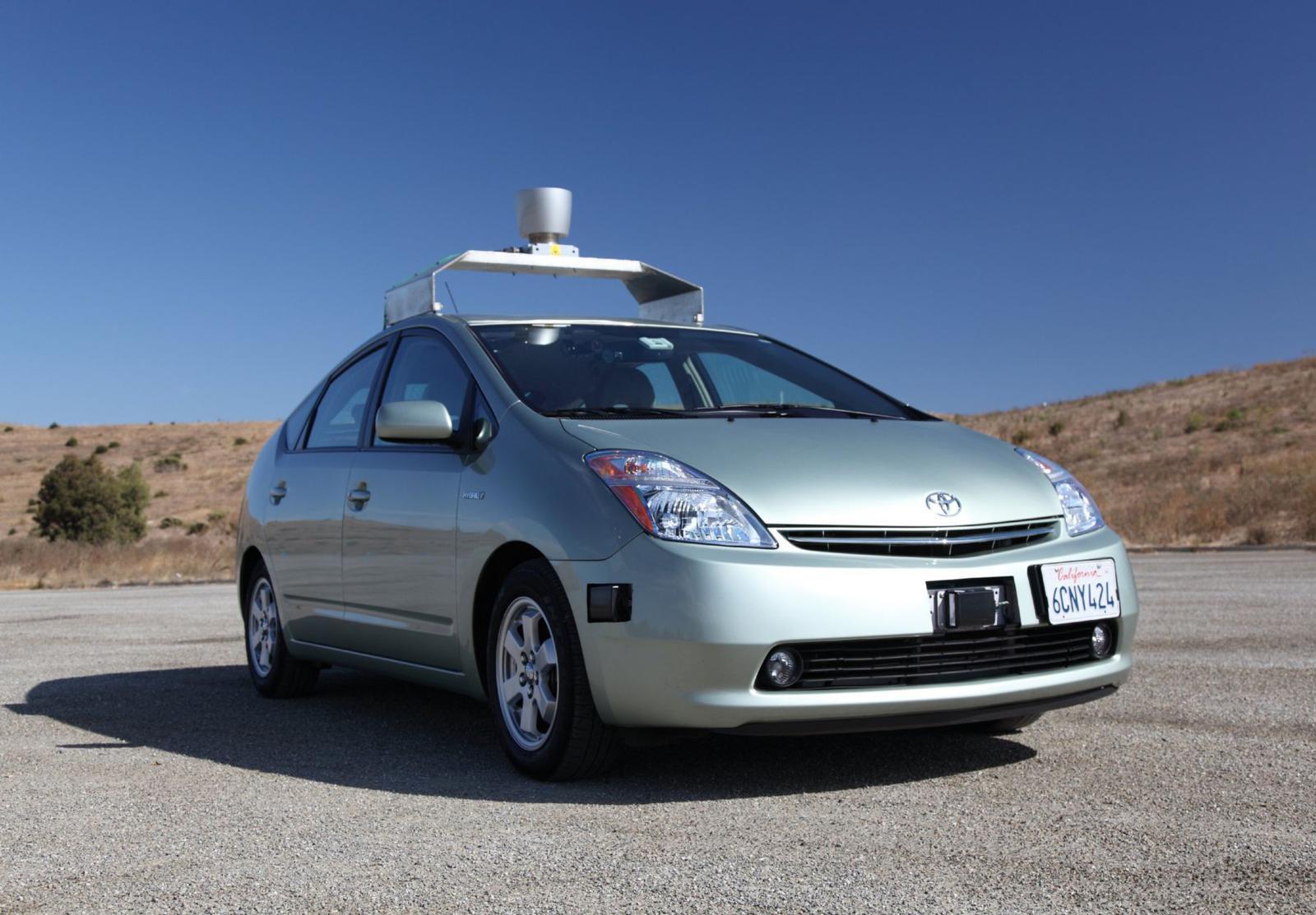 Google-Self-Driving-Car-2010-Front.jpg