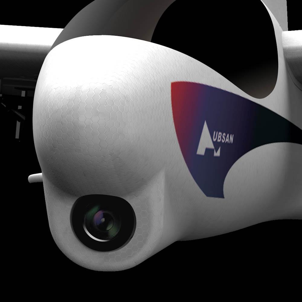 spyhawk-3.jpg