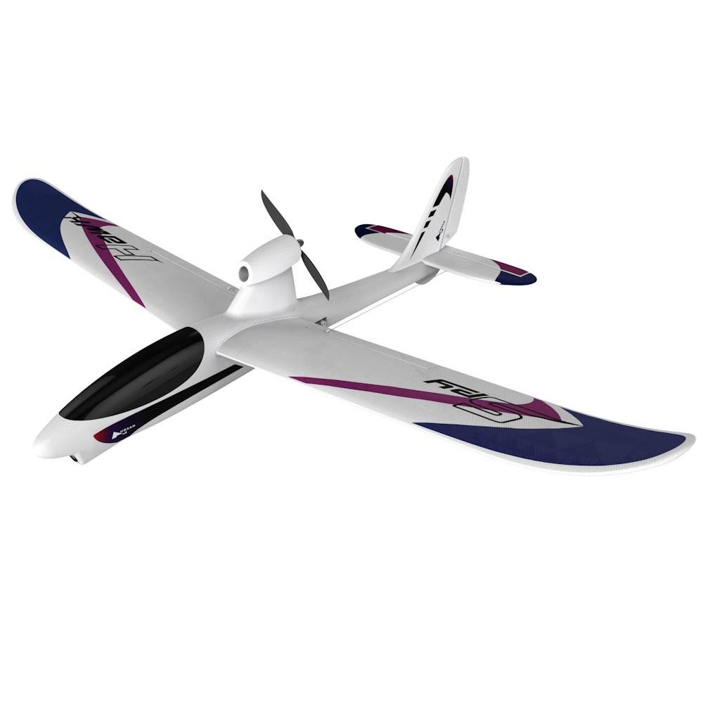 spyhawk-4.jpg