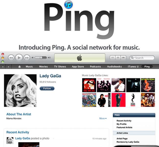 apple-ping.jpg