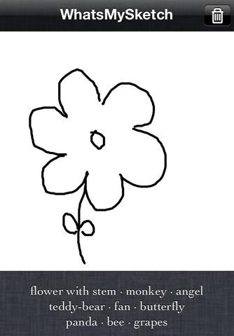 WhatsMySketch.jpg