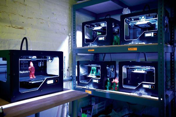 makerbot (Custom).jpg
