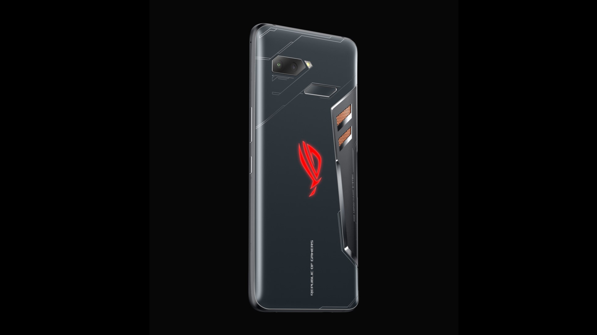 ROG-Phone-back.jpg