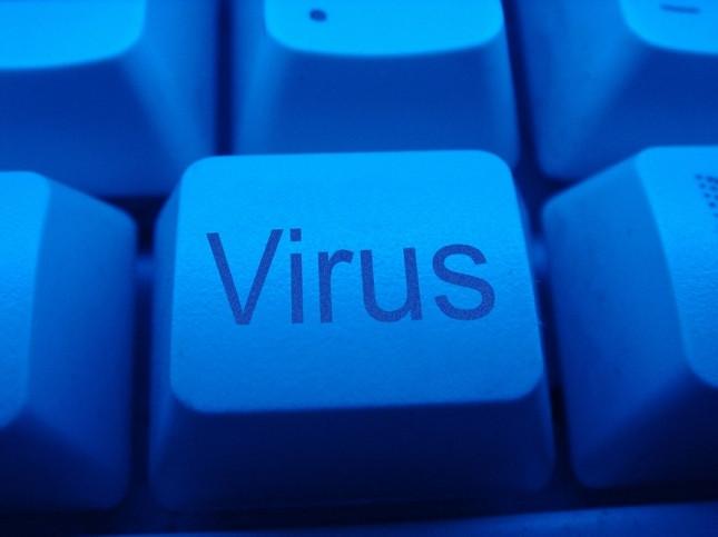 internet virus-645x483.jpg