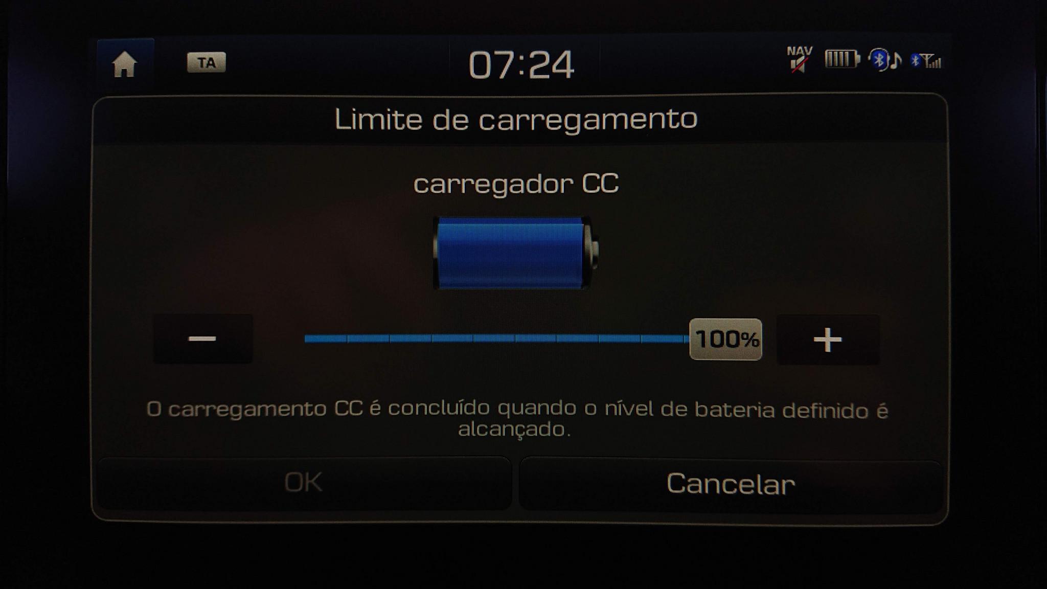 Controlo carga.JPG