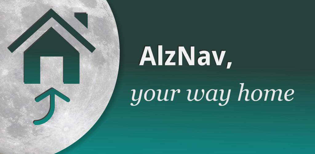 alznav.png