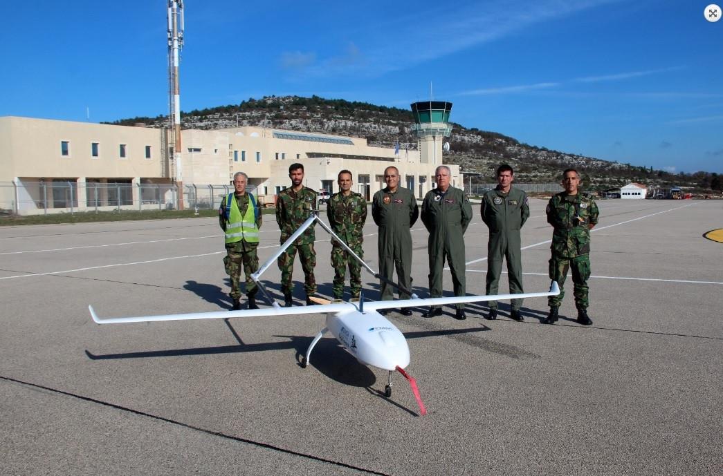 drones força aérea1.jpg
