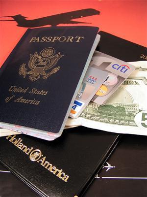 passaporte (Custom).jpg