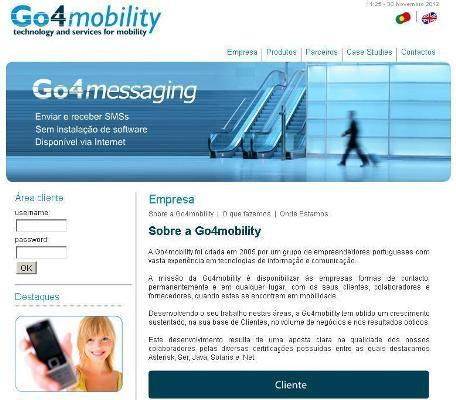 go4mobility.JPG