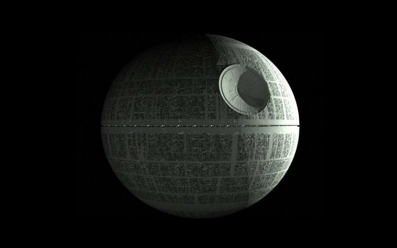 Death-Star-star-wars-4534240-1280-800.jpg