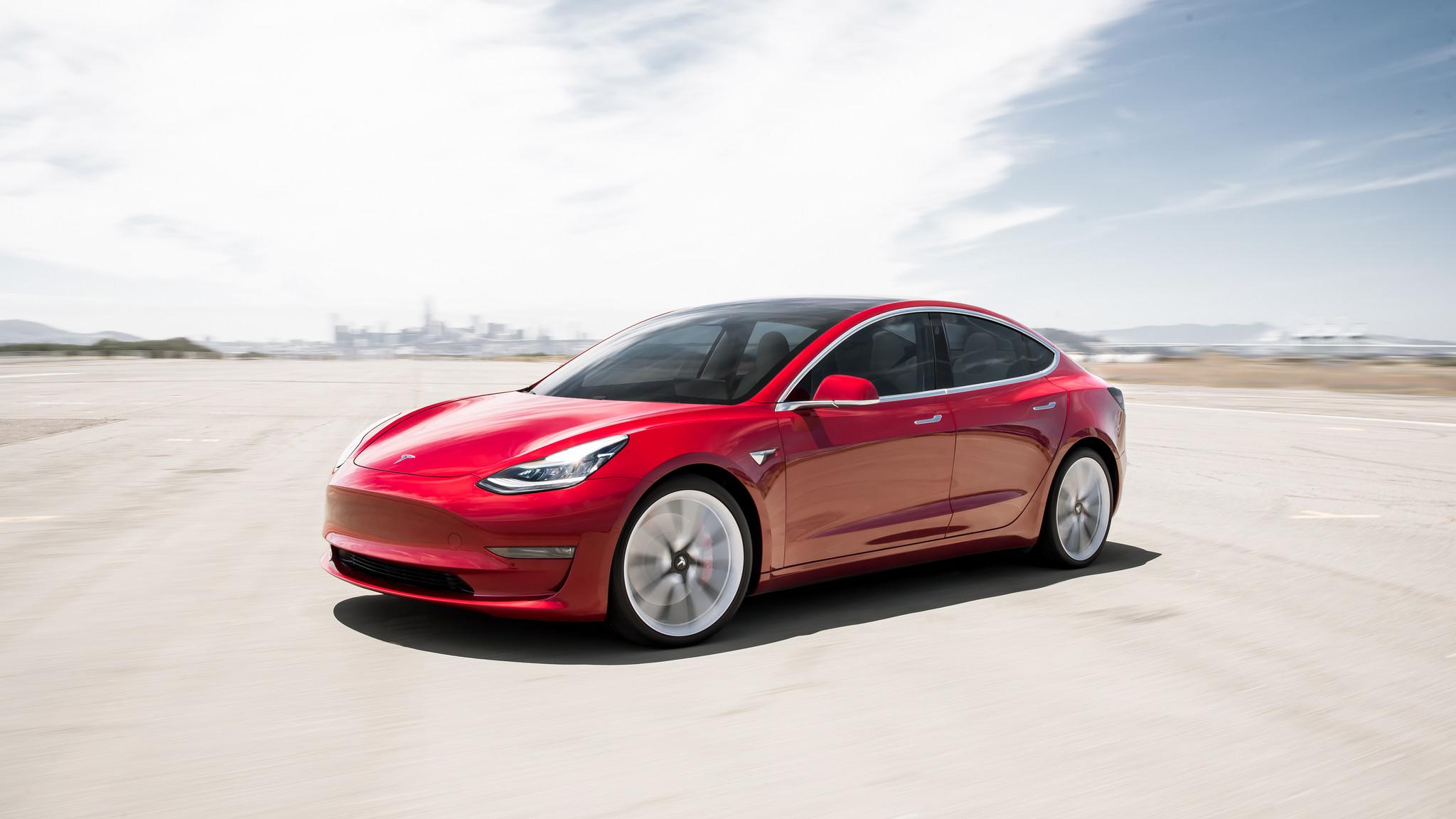 TeslaMODEL3.jpeg