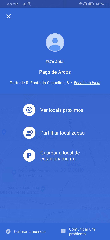 Screenshot_20190520_142434_com.google.android.apps.maps.jpg