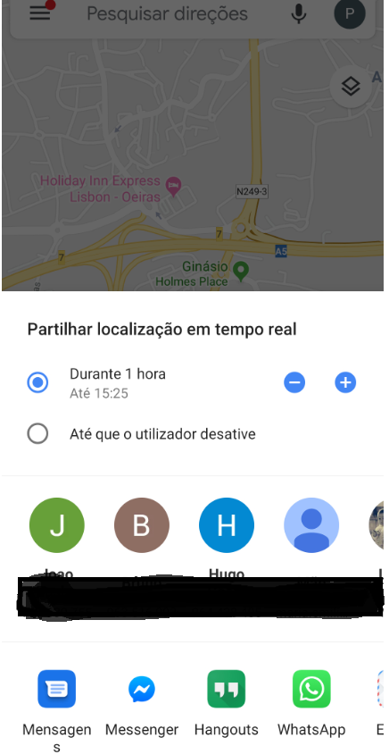 Google Maps 3.png