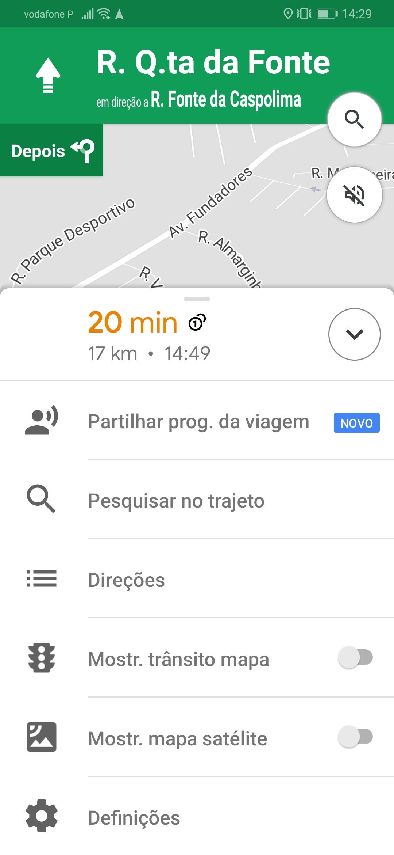 Screenshot_20190520_142908_com.google.android.apps.maps.jpg