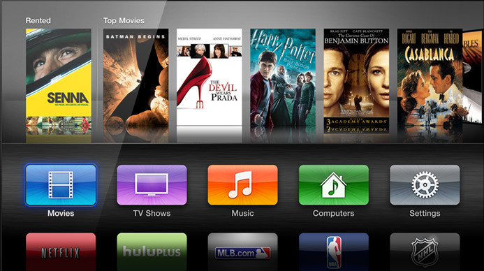 videos apple.jpg