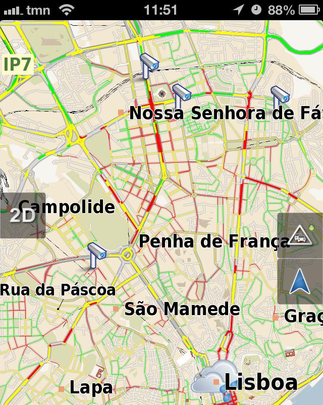 TMN Drive_novo serviço de trânsito_imagem 1.png