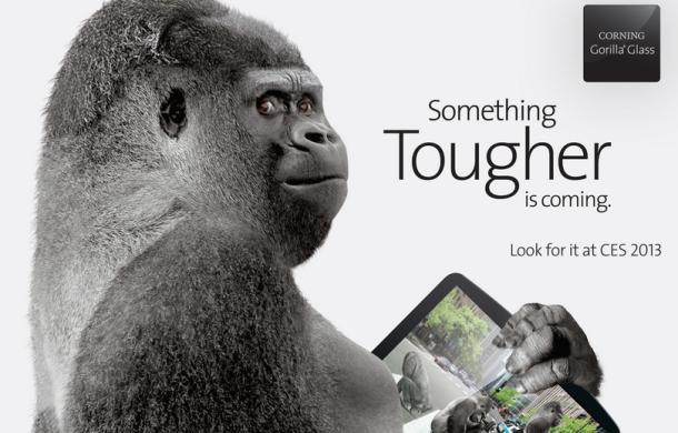GorillaGlass.jpg