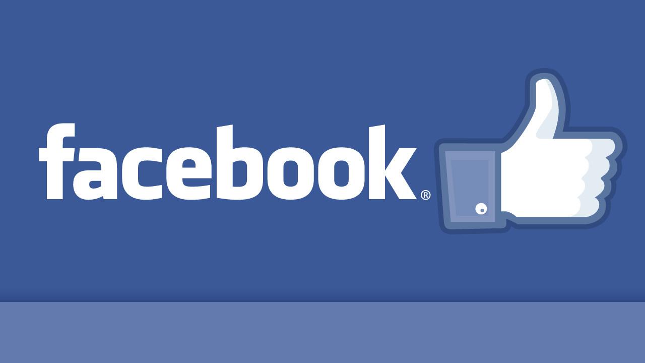 facebookLikeHD.jpg