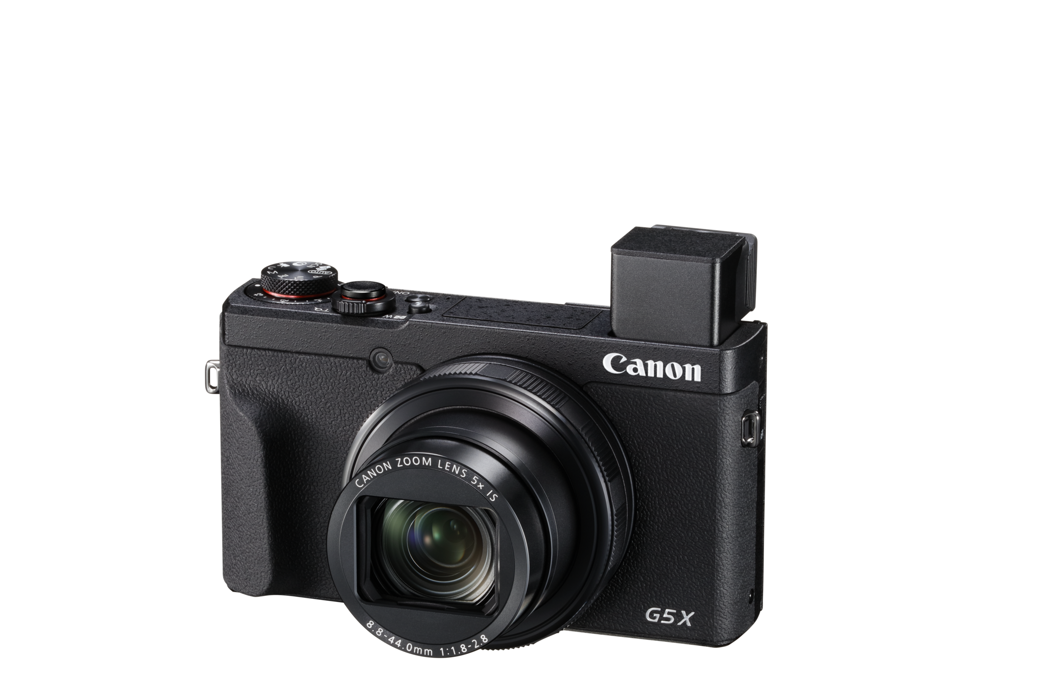 Canon_G5_MarkII.png
