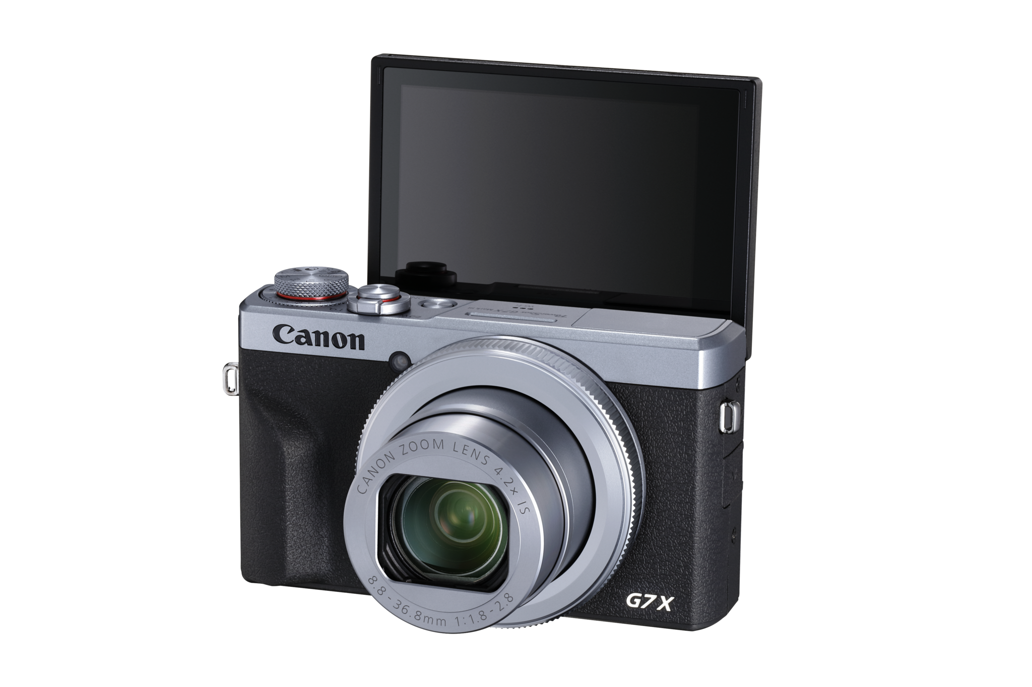 Canon_G7_MarkIII.png