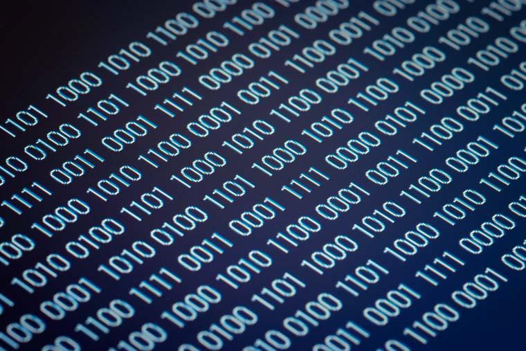 binarios cryptography.jpg