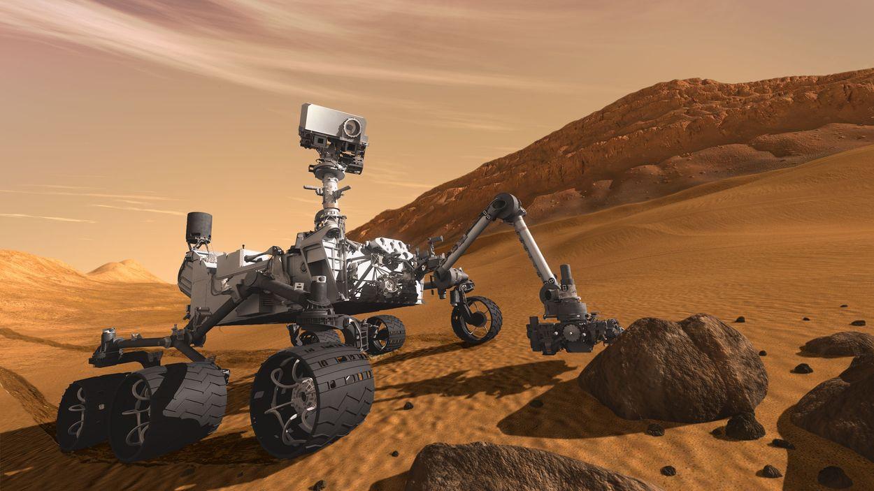 Marte sonda Curiosity-.jpg