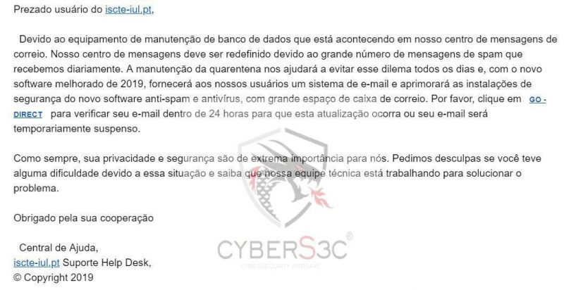cybers3c_phishing_iscte_1-800x412.jpg