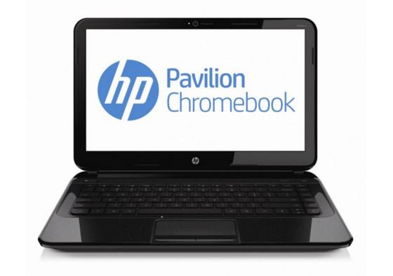 hp_pavilion_chromebook_560-613x0.png