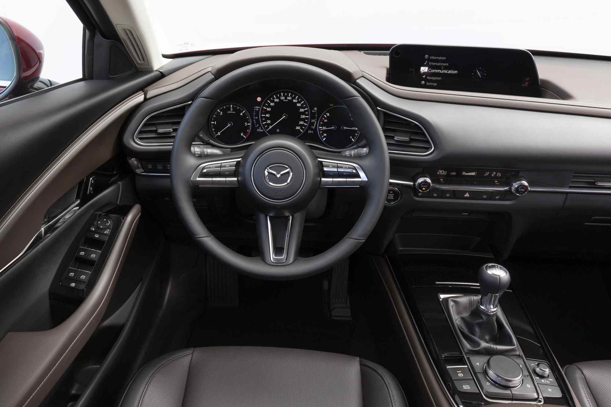 Mazda_CX-30_Girona2019_Interior_05.jpg