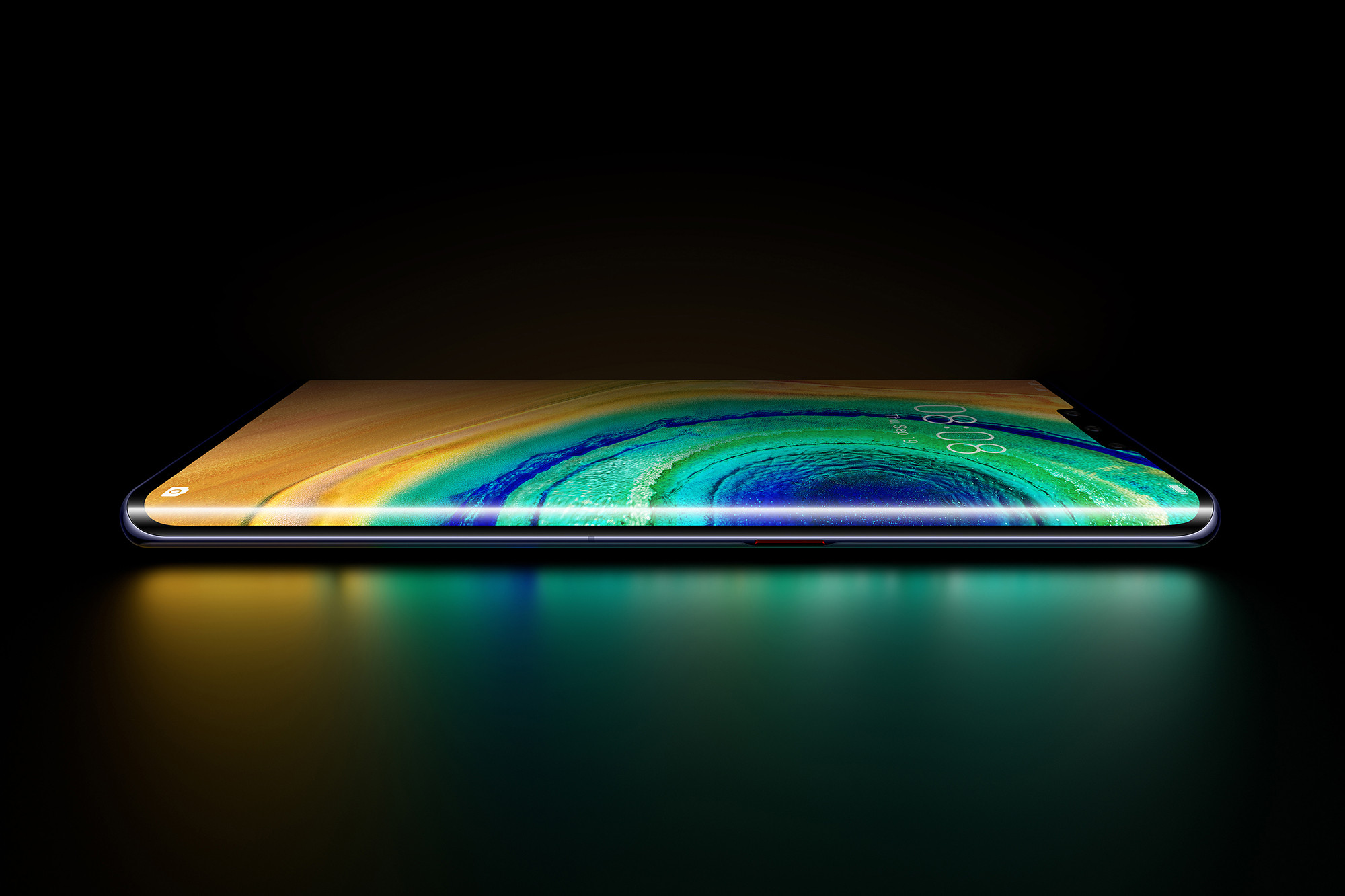03 Mate 30 Pro_Horizon Display.jpg
