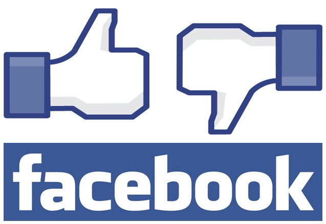 Facebook-Like-or-Dislike.jpeg