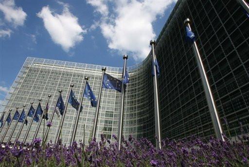 comissão europeia12345.jpg