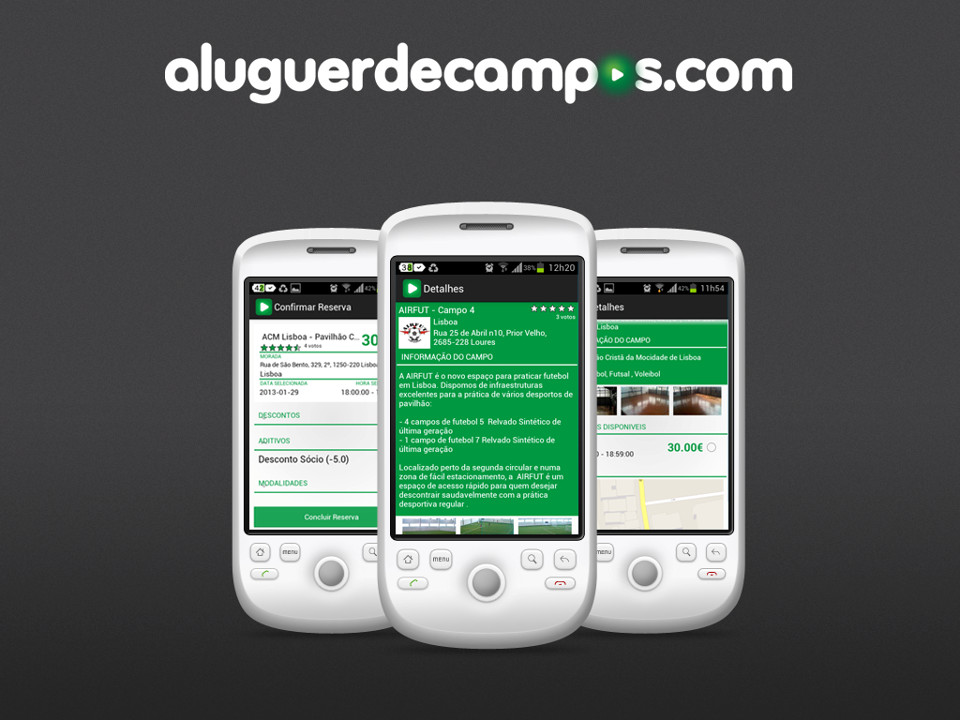 Aluguerdecampos.com Android.png