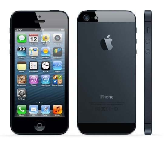 iphone5 (1).jpg