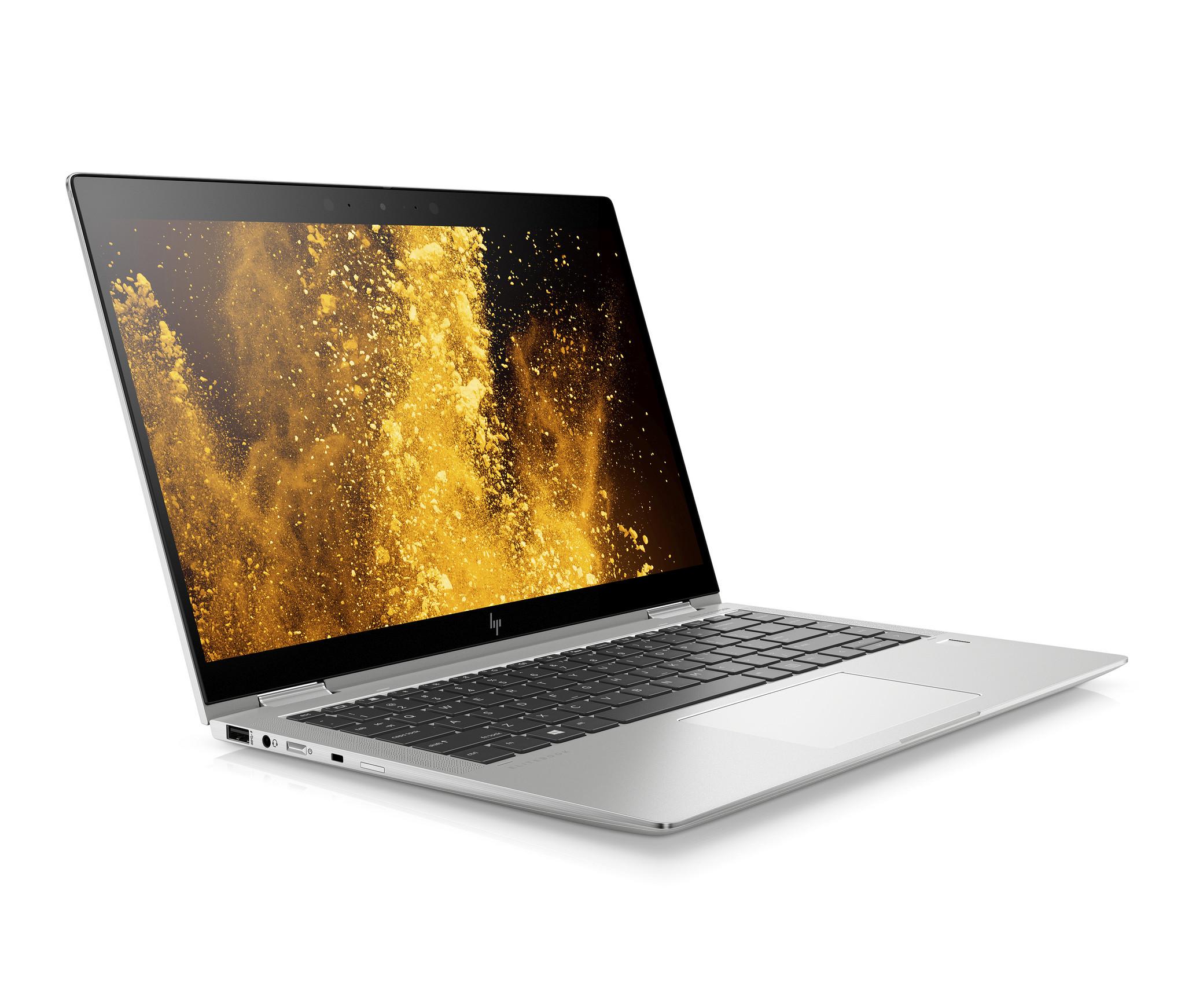 HP EliteBook x360 1040 G6_2.jpg