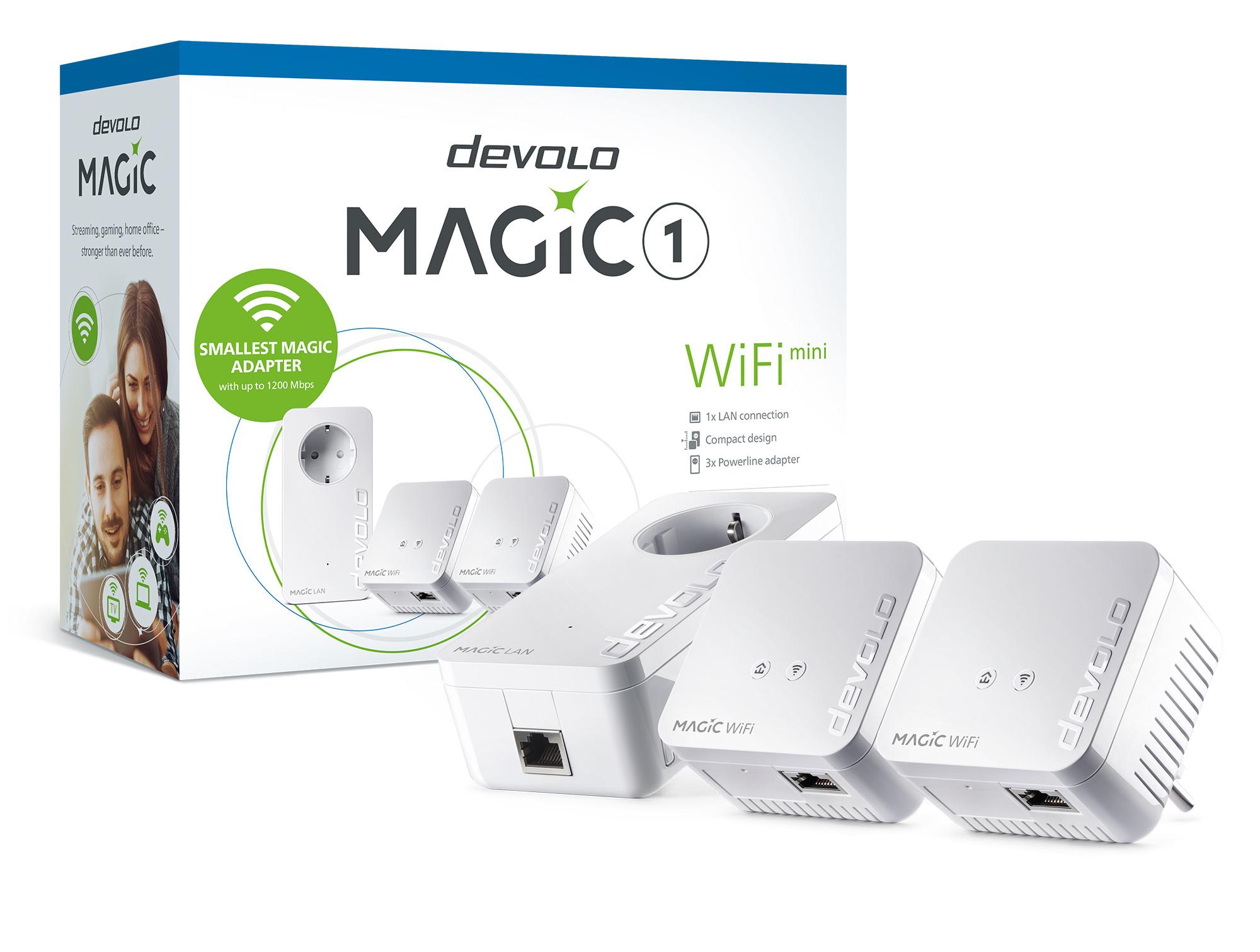devolo Magic 1 WiFi mini Multiroom Kit_1.jpg