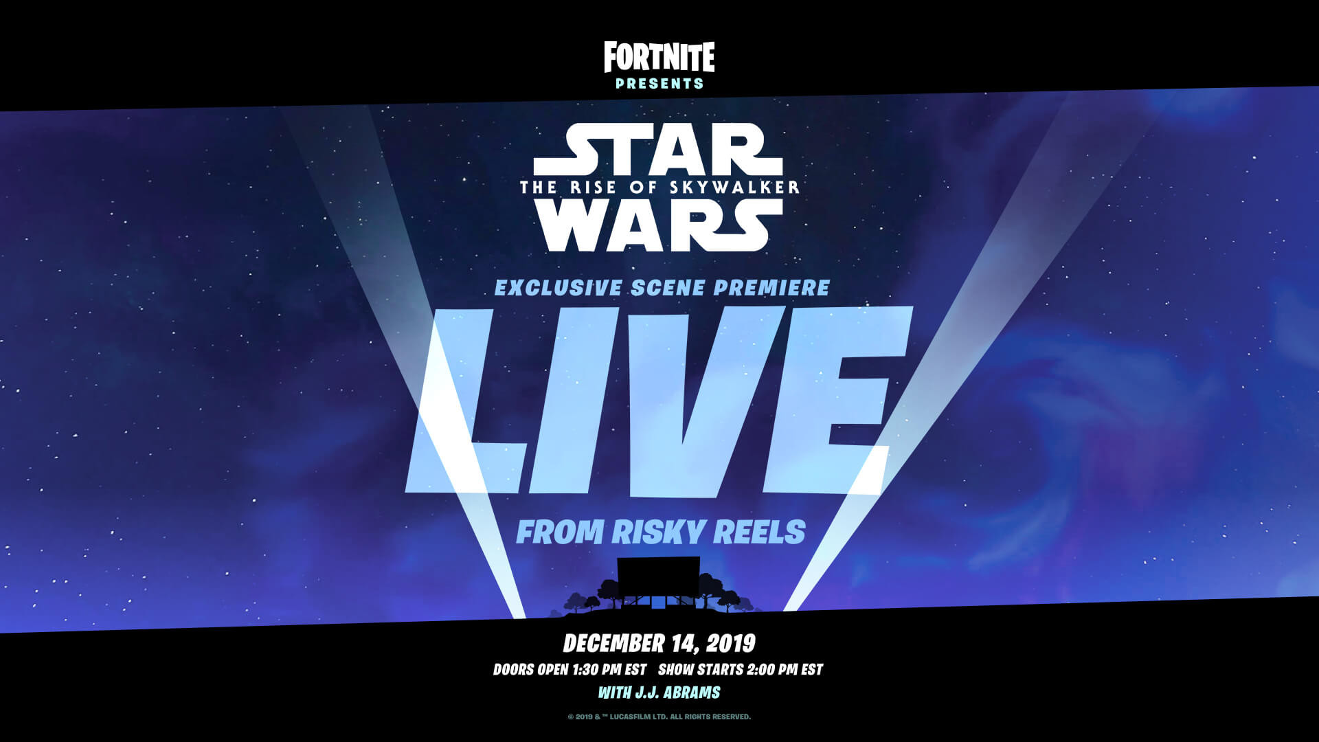 Fortnite_blog_the-force-is-strong-with-fortnite_EN_11BR_Galileo_Poster_HYPE_UA_Social-1920x1080-6f188ec773ae85f1486a2727cbf33b4096737048.jpg