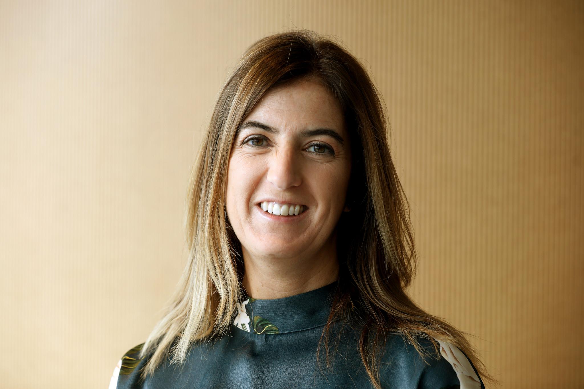 MB Paula Panarra 06.JPG