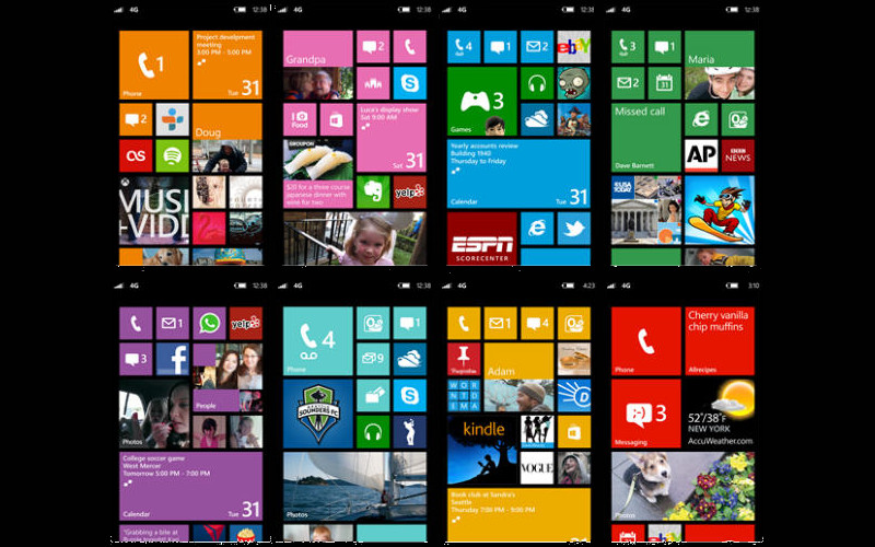 windows-phone-8-start-screen1.png
