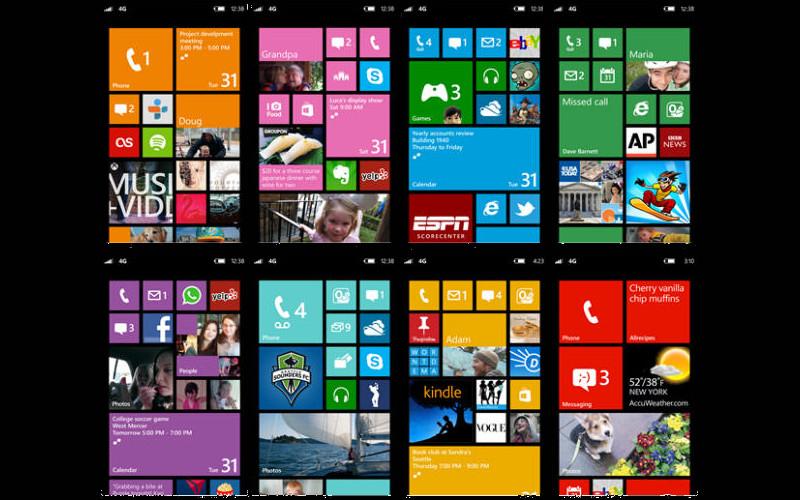 windows-phone-8-start-screen1.png