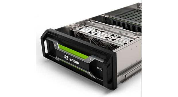nvidia-grid-vca-3-20-13-01.jpg