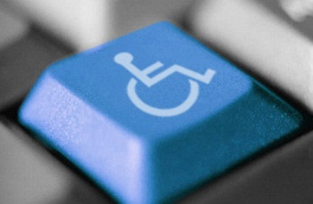 web-accessible-key.jpg