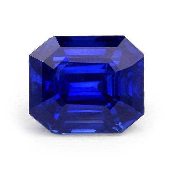 Burmese-natural-blue-sapphire.jpg