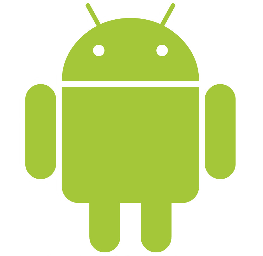 google-android-mascot.jpg