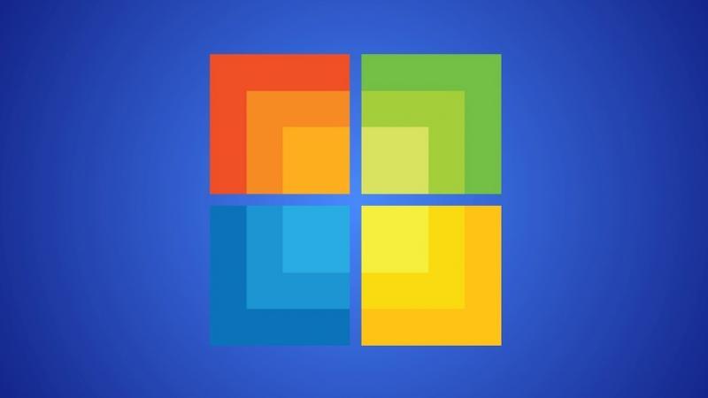 rsz_microsoft_windows_blue_logo.jpg