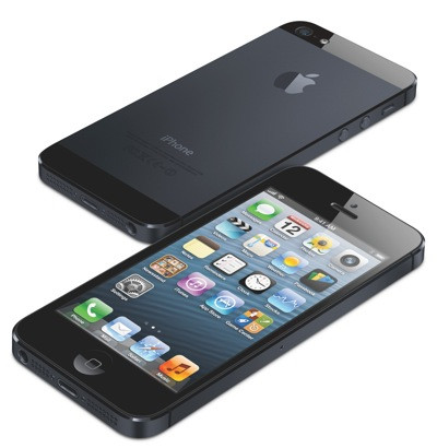 iphone5-front-back.jpg