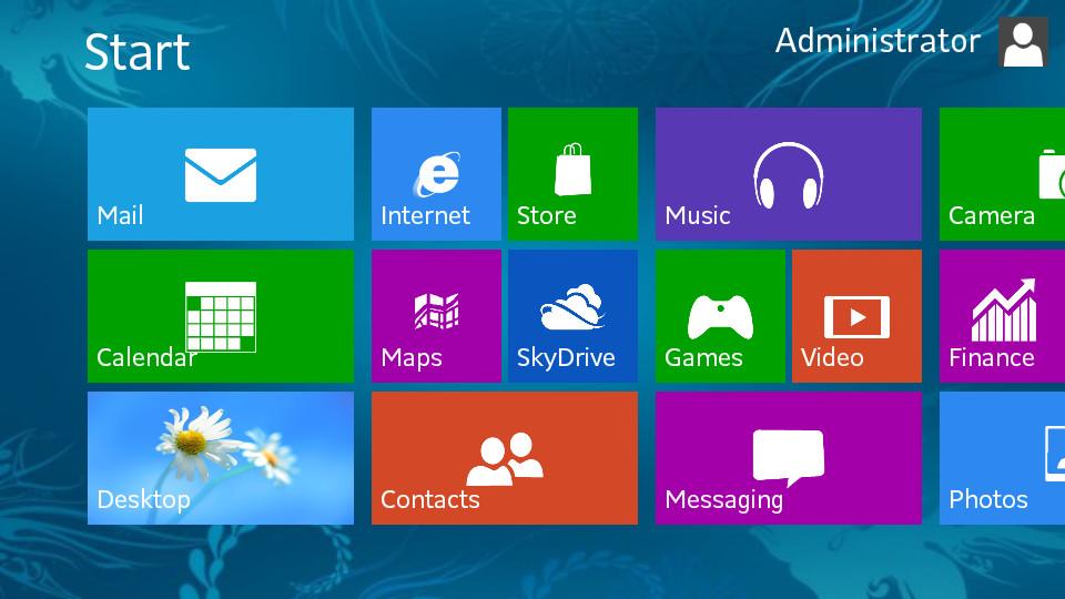 Fake_Windows_8_Start.png