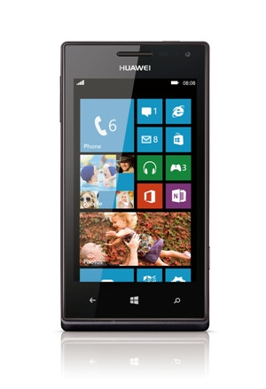 Huawei-W1(black)-photography-front-20121210.jpg