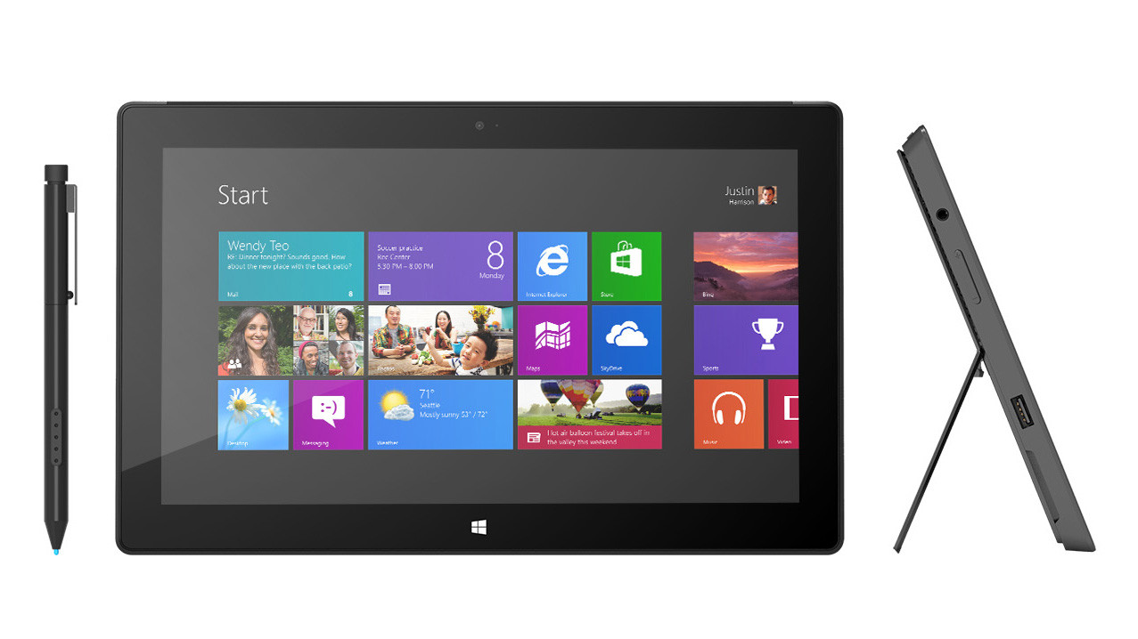 3286.Surface_Pro.jpg